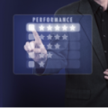 CIO: How to improve employee performance by focusing on strengths
